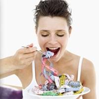 Sağlıklı Diyet Formülü