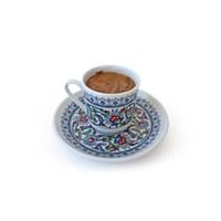 Türk Kahvesi Acıktırmıyor