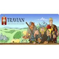Travian Oyun Rehberi: Cermenler- Bölüm 1