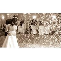 Mutlu Bir Evliliğin 30 Sırrı