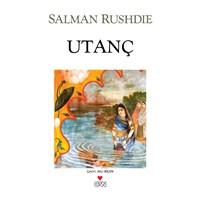 Salman Rushdie'nin Utancı!