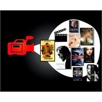 85'inci Oscar Ödülleri'nin Adayları
