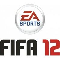 İşte Her Yönüyle Fifa 12