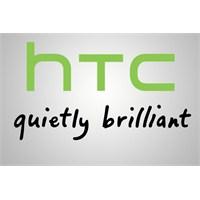 Htc'nin Yeni Telefonu Ortaya Çıktı