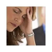 Stresi Azaltan Besinler Hangileri?