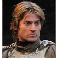Game Of Thrones Jaime Lannister Karakteri
