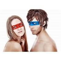 Erkeklerle İlgili Şok Detaylar Neler?