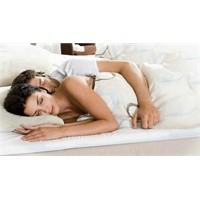 İlk Gece Ortaya Çıkan Hastalık