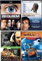 2000lerin En İyi Filmleri