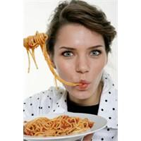 Aşırı yeme isteğini yok edin