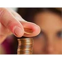 Para Biriktirmek İçin 10 Pratik Tavsiye