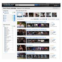 Microsoft, Video Arama Motoru Videosurf'u Satın Al