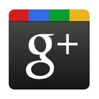 Google 'tan Çok Büyük Bir Yenilik!..