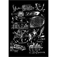 Matematik Ve Ölümsüzlük