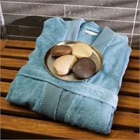 Banyo Gereçleri Modelleri Buyrun