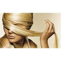 Saç Maşası Nasıl Kullanılmalı?