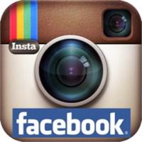 Facebook,instagram'ı Satın Aldı..