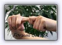 parmak Çıtlatmak