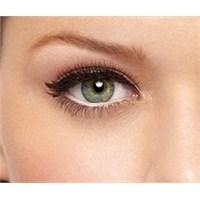 En İyi Beyaz Göz Kalemi