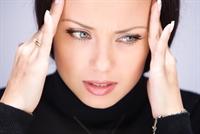 Baş Ağrısının Başlıca Nedenleri