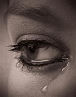 Kadınların Gözyaşları