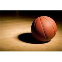 Türk Basketbolunu İleriye Taşımak
