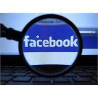 Facebook'taki 9 Sorun !