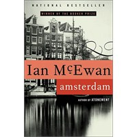 Amsterdam'da Düelloya Var Mısınız?