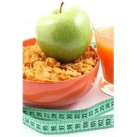 Psikolojik Desteğin Diyet Programlarına Katkısı