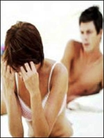 Gerçek Ginseng Cinsel Sorunlarda Ne Derecede Etkil