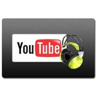 Youtube'de 1080 Px Videolar 3d Oluyor.