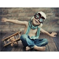 Sürdürülebilir Mutluluk Mümkün Mü?
