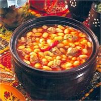 Kırşehir Mutfağı / Kirsehir Cuisine