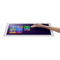 Panasonic'den Geleceğin Tableti