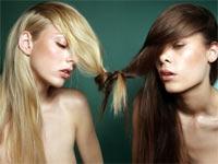Yağlı Saçlarınızdan Kurtulabilirsiniz!