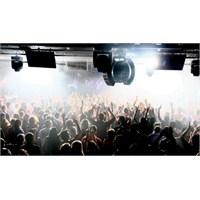 İbiza Club Hits 2013 Albümü Tüm Müzik Marketlerde