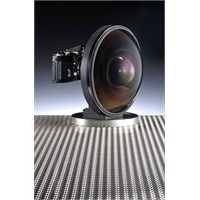 Yok Böyle Lens! Nikkor 6mm F/2.8