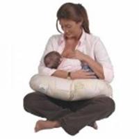 Çalışan Anneler Bebeklerini Emzirme Yöntemleri