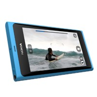 Nokia N9 İncelemesi (Video)