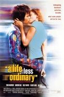 A Life Less Ordinary (olağanüstü Bir Hayat) (1997)