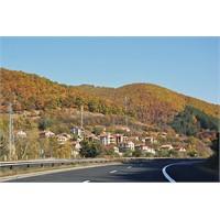 Pleven Gezisi - Bulgaristan