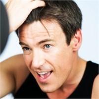 Saç Ekleme Nasıl Yapılır ?