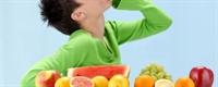 Bu Meyveleri Yiyin Grip Olmayın!