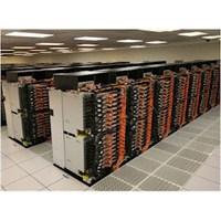 En Hızlı Süper Bilgisayar Yine Abd'den