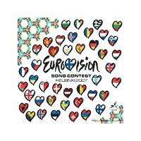 Eurovision Şarkı Yarışması Tüm Birincileri
