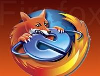 Firefox Kullananlar Dikkat!