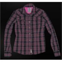 2011 LTB Bayan Gömlekleri Modelleri ve Resimleri