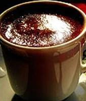 Kahve Ve Çay Tiryakilerine Güzel Bir Haber