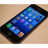 Dünyanın En İnce Akıllısı İphone 5 Değil!