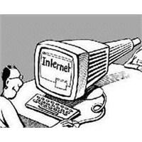 Ramazan'da İnternette En Çok Ne Tıklandı?